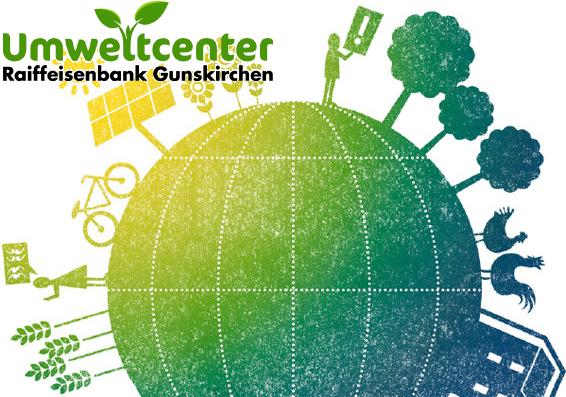 Umweltcenter